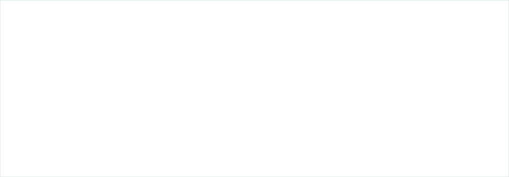 The Process-Button1.png
