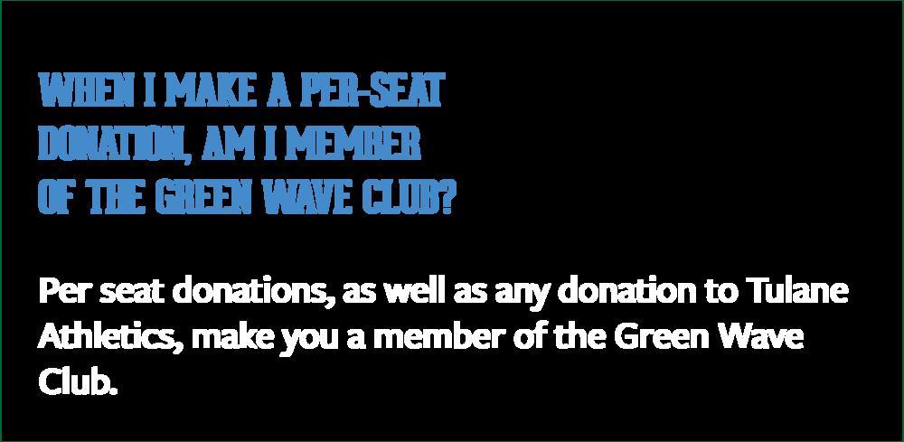 FAQ3.png