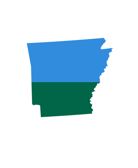Wave-100-States-(1)ARKANSAS.png