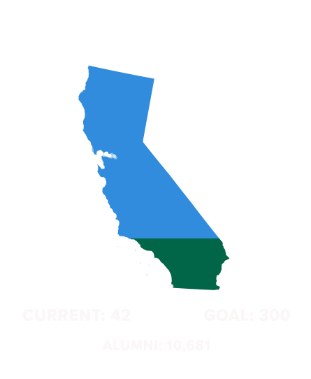 Wave-100-States-(1)CALIFORNIA.png