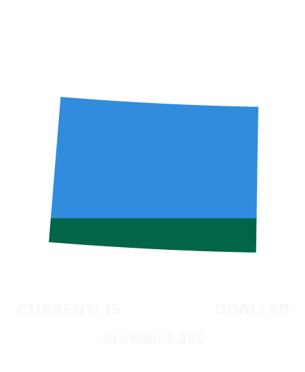 Wave-100-States-(1)COLORADO.png