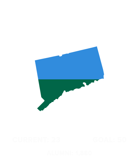 Wave-100-States-(1)CONNECTICUT.png