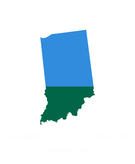 Wave-100-States-(1)INDIANA.png