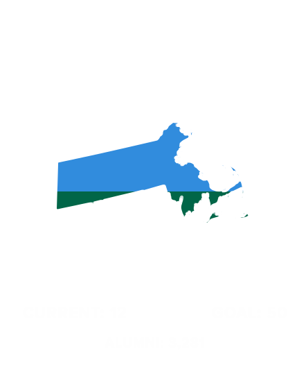 Wave-100-States-(1)MASSACHUSETTS.png
