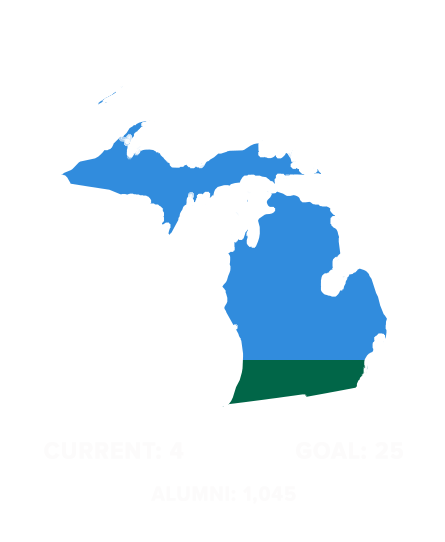 Wave-100-States-(1)MICHIGAN.png