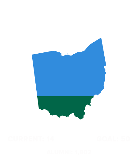 Wave-100-States-(1)OHIO.png
