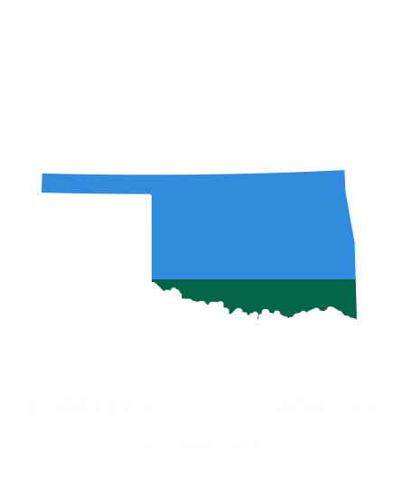 Wave-100-States-(1)OKLAHOMA.png