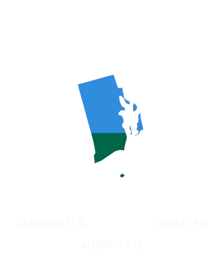 Wave-100-States-(1)RHODE-ISLAND.png