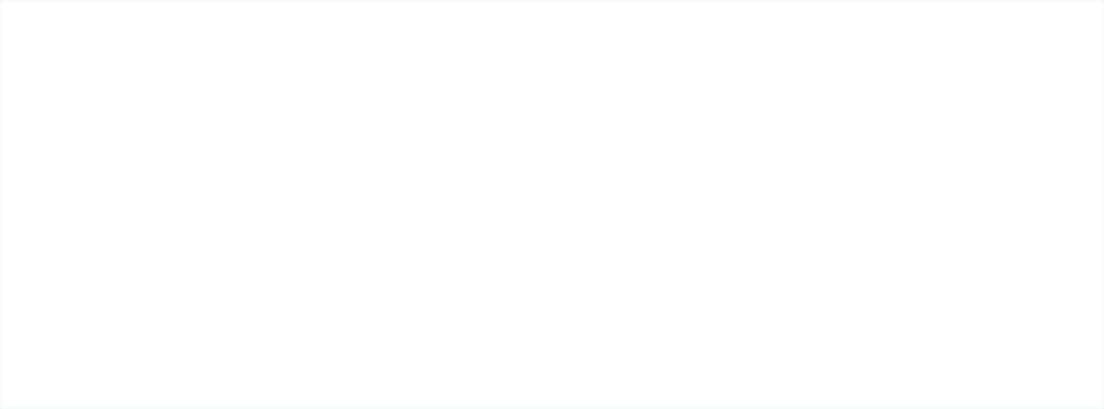 Per Seat Per Sport Priority Seating Calculator.png
