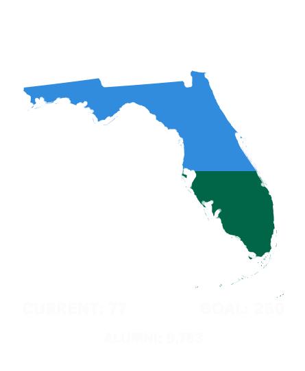 Wave-100-States-(1)FLORIDA.png
