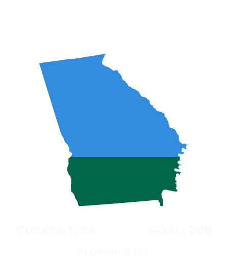 Wave-100-States-(1)GEORGIA.png
