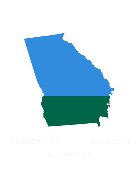 Wave-100-States-(1)GEORGIA.png