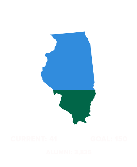 Wave-100-States-(1)ILLINOIS.png