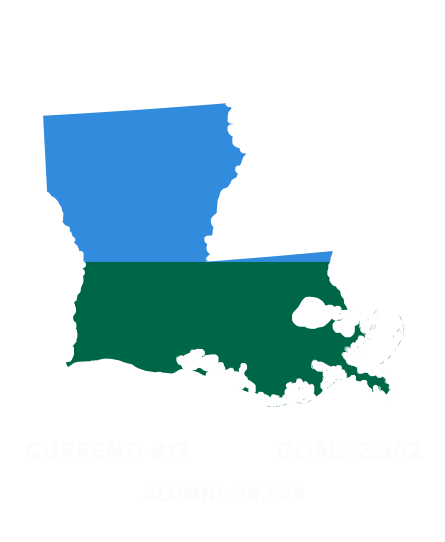 Wave-100-States-(1)LOUISIANA.png