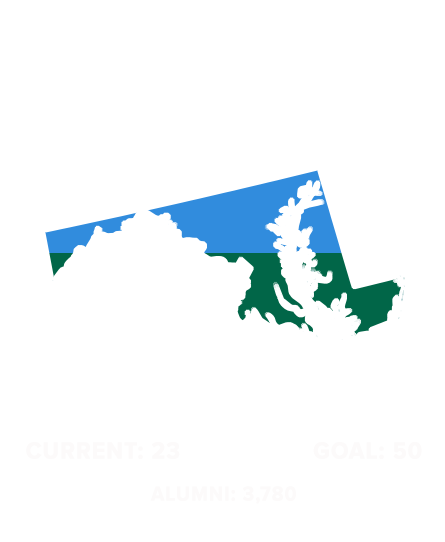 Wave-100-States-(1)MARYLAND.png