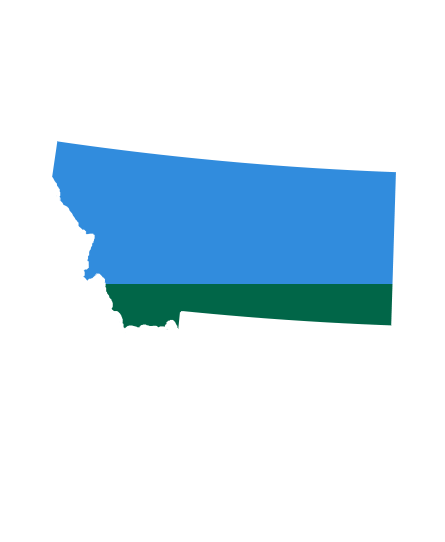Wave-100-States-(1)MONTANA.png