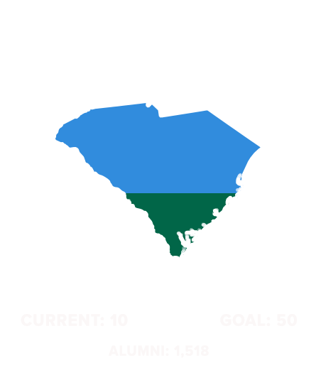 Wave-100-States-(1)SOUTH-CAROLINA.png