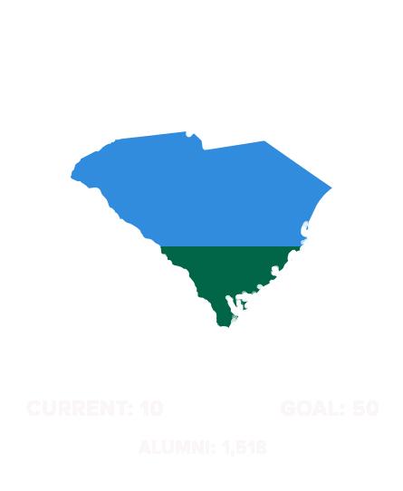 Wave-100-States-(1)SOUTH-CAROLINA.png