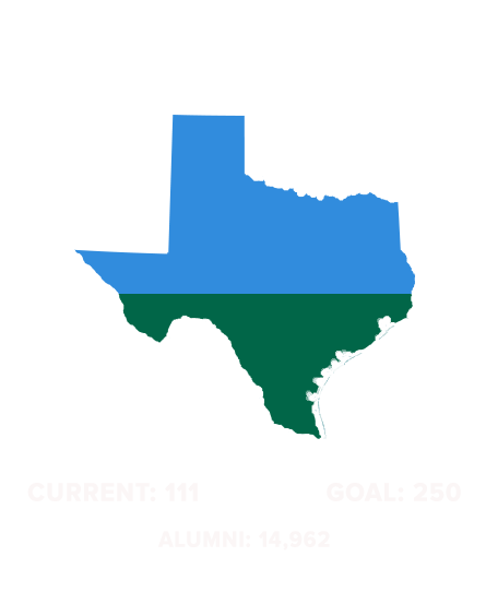Wave-100-States-(1)TEXAS.png