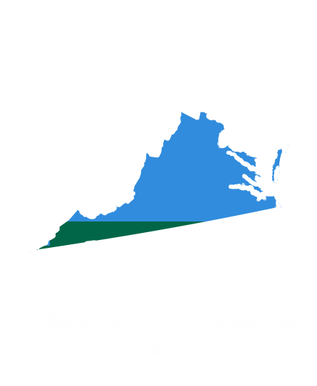 Wave-100-States-(1)VIRGINIA.png