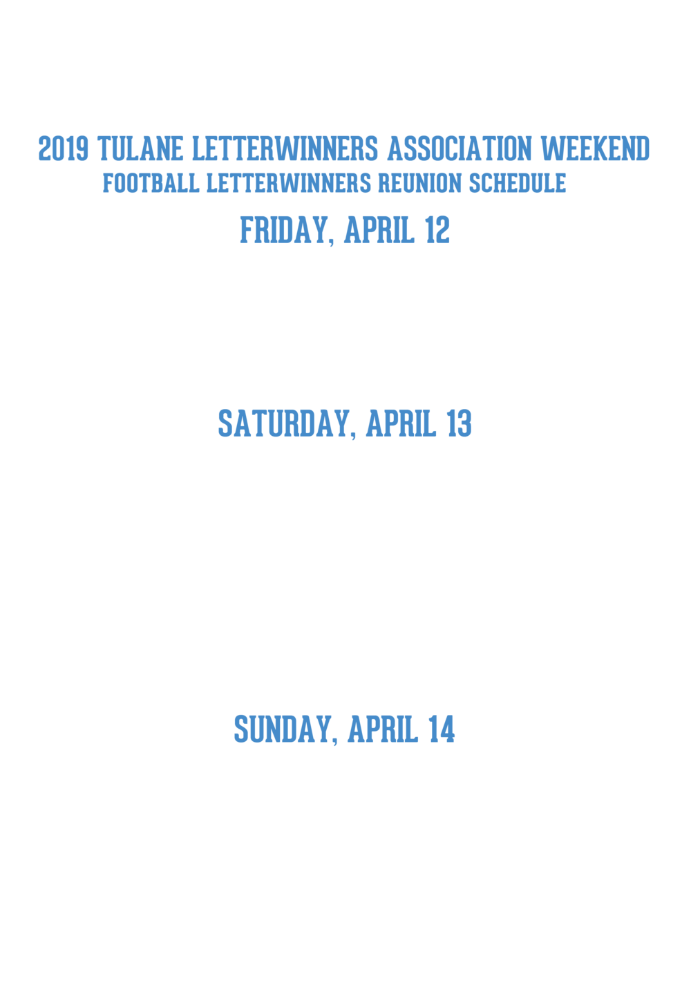 FB LW Reunion Website Schedule Graphic no Background.png