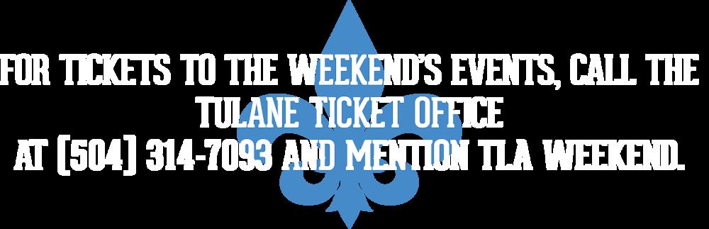 Ticket Info Transparent.png