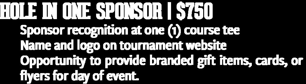 Hole in One Sponsor Description.png