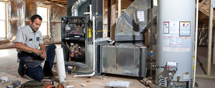 propane-furnaces-boilers-image.jpg