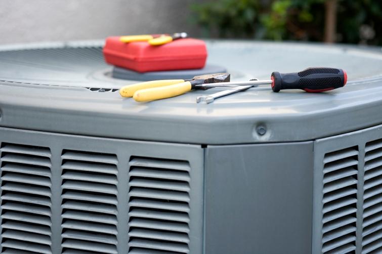 air_conditioner_17630663.jpg