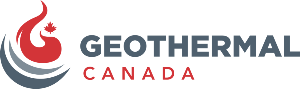 GeothermalCanada_Logo_H_Colour.png