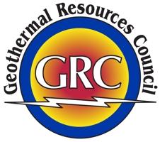 GRC_Logo_2011_Small_100h.jpg