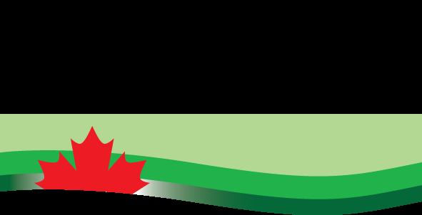 CanGEA logo.png