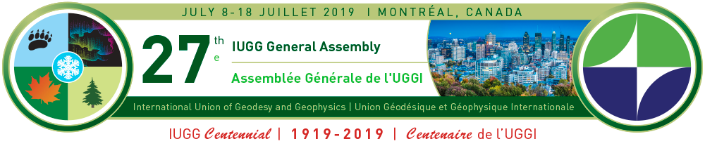 iugg2019_banner.png