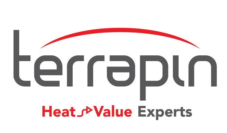 Terrapin Heat to Value.jpg