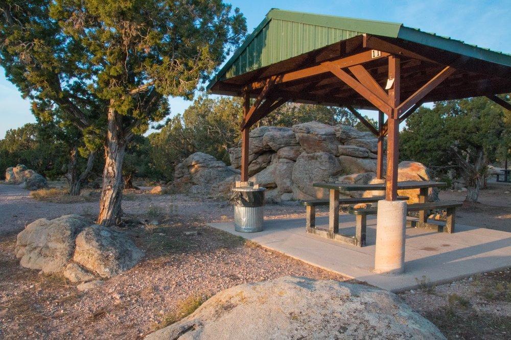 Three Peaks Camping.jpg