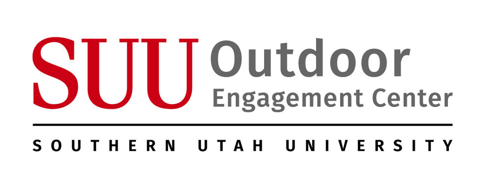 Outdoor Engagement Center-01.jpg