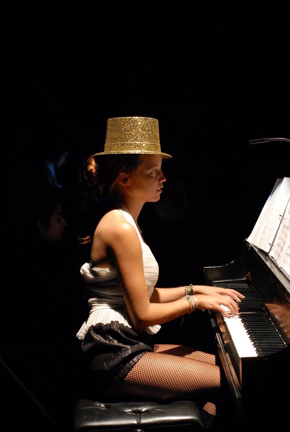 Leah Piano.JPG