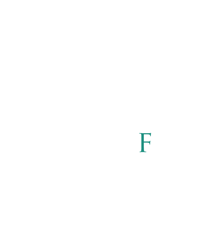 TMCF_Logo_White.png