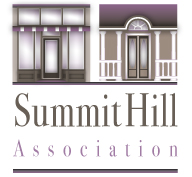 Summit Hill Association