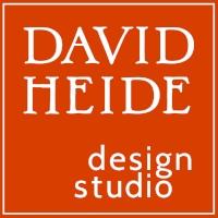 David Heide Design Studio.jpg
