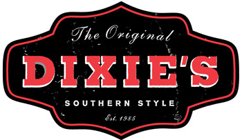 Dixies-Logo_350.jpg