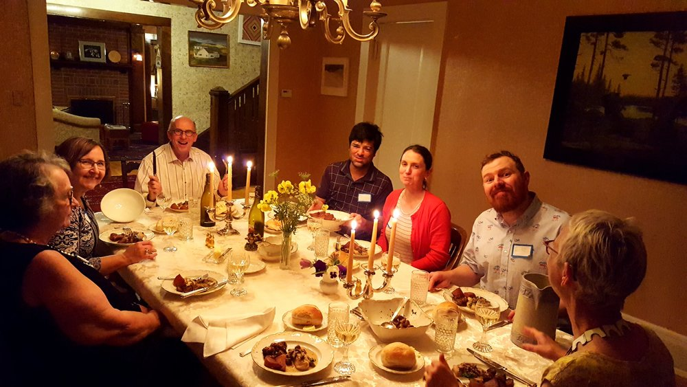 Progressive Supper photo 1.jpg