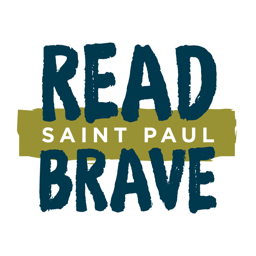 Read-Brave-Saint-Paul-Logo.png