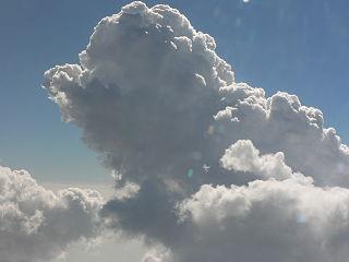 Cloudy Skies Pic. 1 (small).jpg