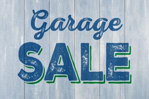 GarageSale_iStock-482430364.jpg