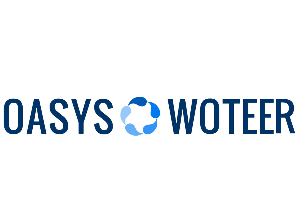 Oasys Logo-03.png