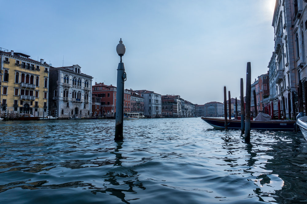 On the grand canal 2-1.jpg