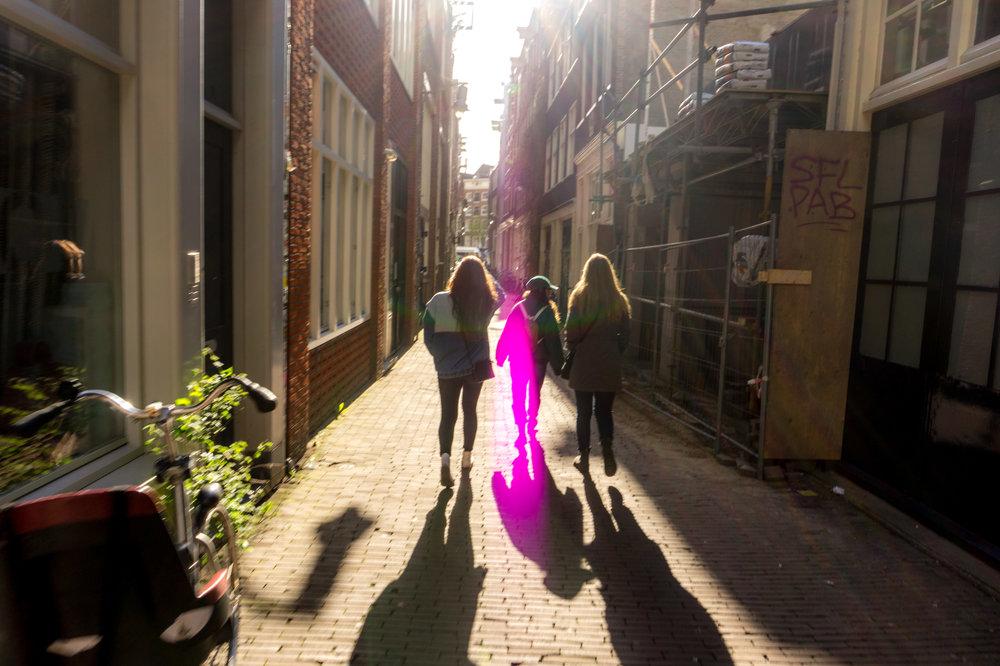 liv sadie haley alleyway -1.jpg