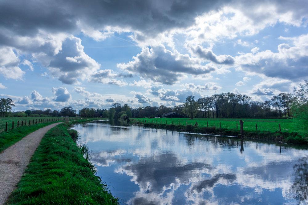Utrecht Glassy River-1.jpg