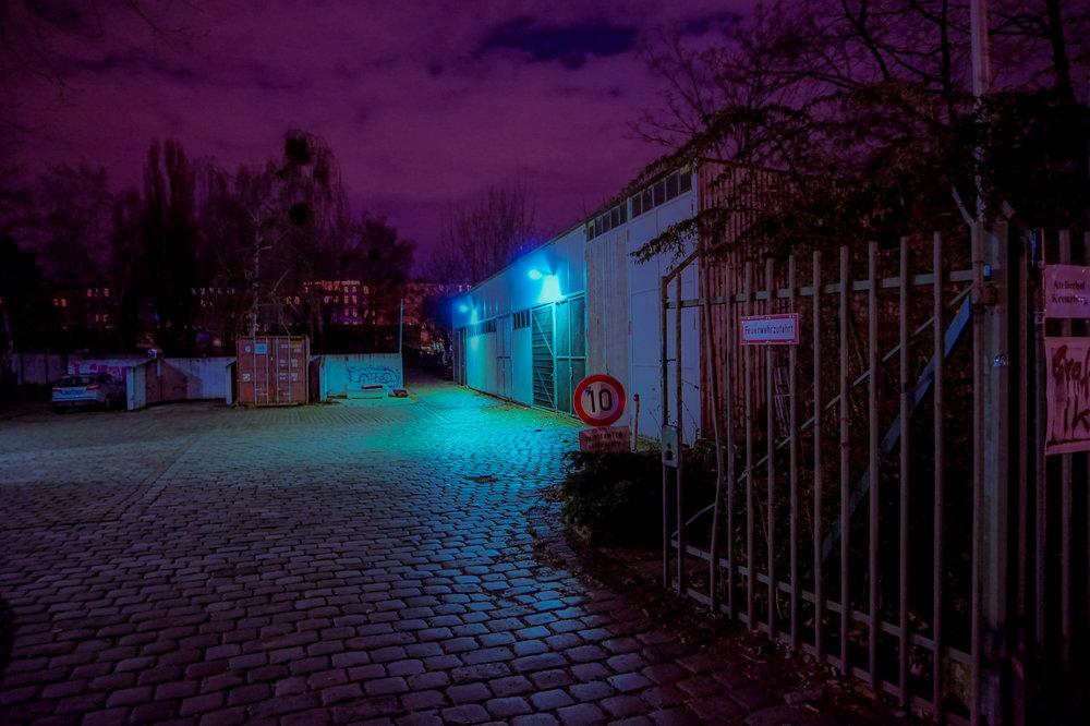 empty driveway-1.jpg